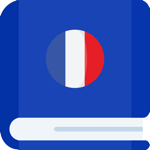 Dictionary of French Language