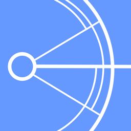 Ícone do app CityBus 2.0