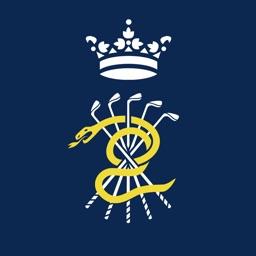 Royal Troon Members