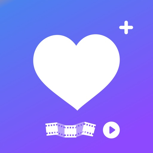 Best Likes Posts to InsVideo