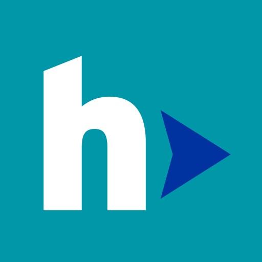 ProviderHub