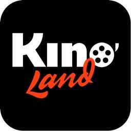 Kinoland