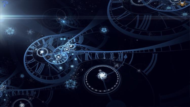 PROGRAMMATTACA screenshot-6