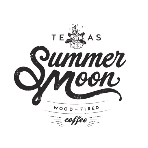 Summer Moon Coffee