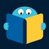 50000 Books & Audiobooks