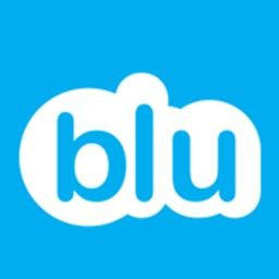 Blu So Easy