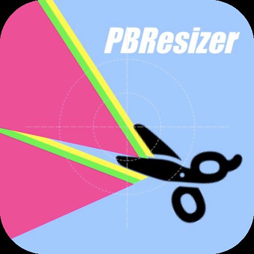 PBResizer