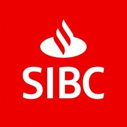 Santander IBC