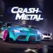 CrashMetal - Open World Racing Hack Online Generator