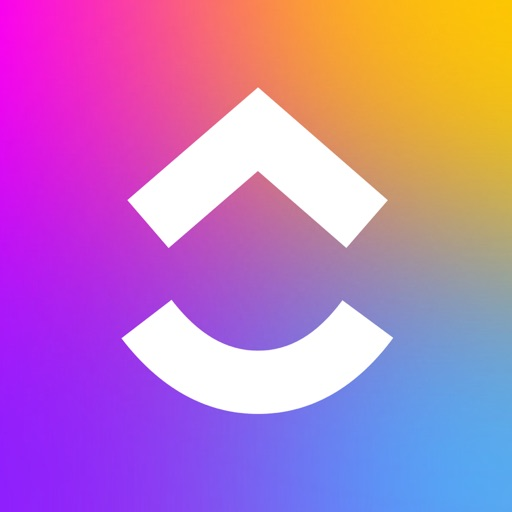 ClickUp (Legacy 2.0)