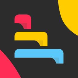 Ícone do app Bleacher