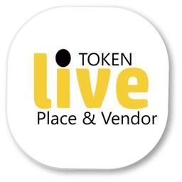 Live Token Business