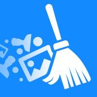 Smart Cleaner: 超强清理助手