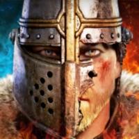 King of Avalon: Dragon Warfare hack generator image