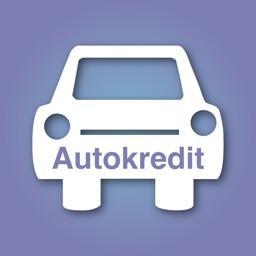 Autokredit-Rechner