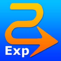 PathAway Express - Outdoor GPS