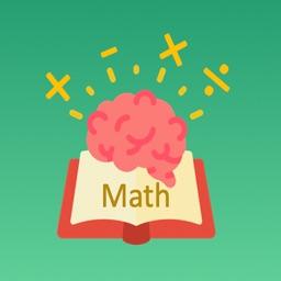 Mental Math - Math Trainer