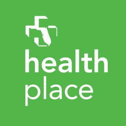 HealthPlace by Baptist Health