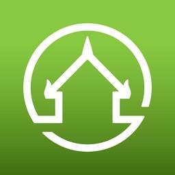 Realestate.com.kh 柬埔寨房地产网