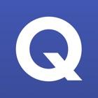 Quizlet Karteikarten icon