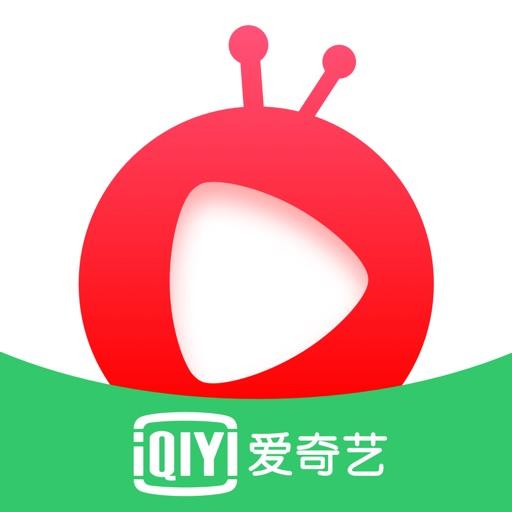 爱奇艺随刻-原爱奇艺极速版app