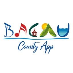 Visit Bacau