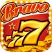 Bravo Slots:Classic Slots Game Hack Online Generator