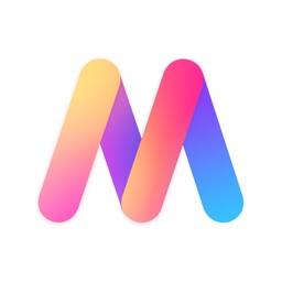 Meeky - Random Live Match&Chat