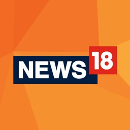 News18 Latest & Breaking News