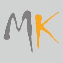 Mark Kibyuk