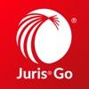 Juris® Go