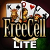 Eric's FreeCell Solitaire Lite - iPhoneアプリ