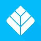 天校-以学员为中心的运营系统 icon