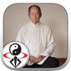 Qigong Meditation (YMAA) - iPhoneアプリ