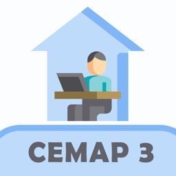 CeMAP 3 Mortgage Advice Exam