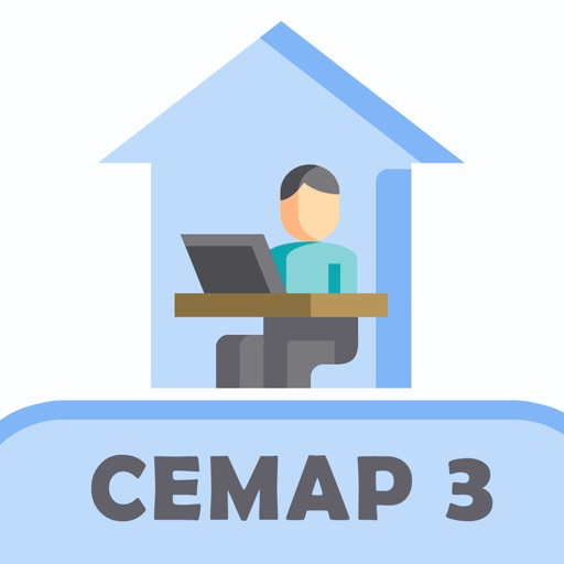 CeMAP 3 Mortgage Advice Exam icon