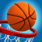 Basketball Stars™ Hack Online Generator  img