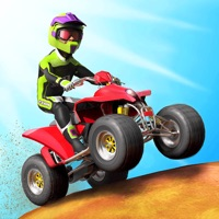 ATV Dirt Bike Xtreme Racing free Coins hack