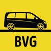 BVG BerlKönig