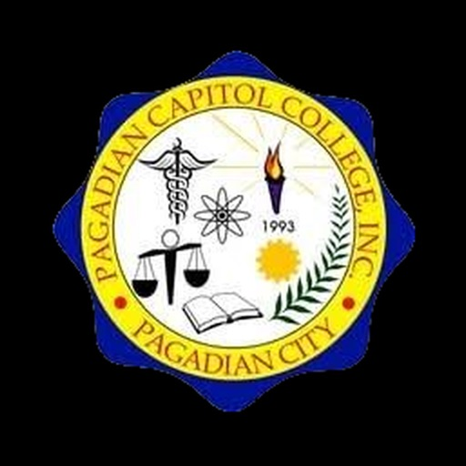 Pagadian Capitol College, Inc.