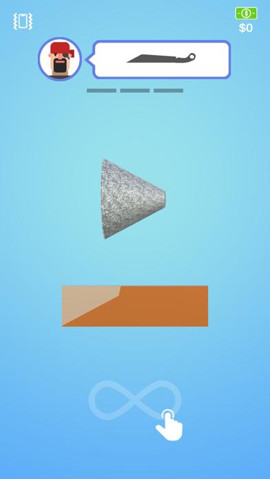 Baixar Sharpen Blade para Android