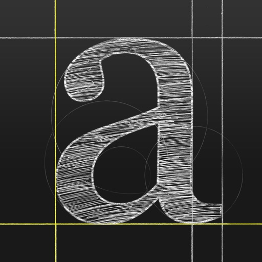iFontMaker for iPad Review