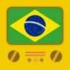 Programação da TV in Brasil - iPhoneアプリ