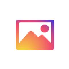 WristFeed for Instagram