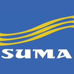 SUMA FCU Mobile Apple Watch App
