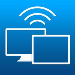 Ícone do app Air Display