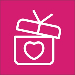 Giveaway Prime App