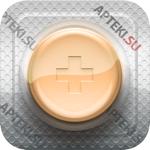Apteki.su - поиск лекарств на пк