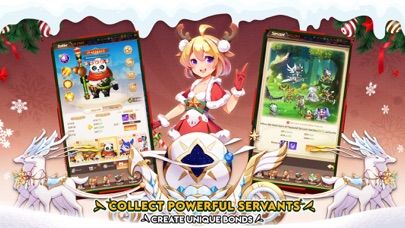 Starlight Isle-Best 3D MMORPG free Diamonds hack