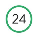 Skola24 на пк
